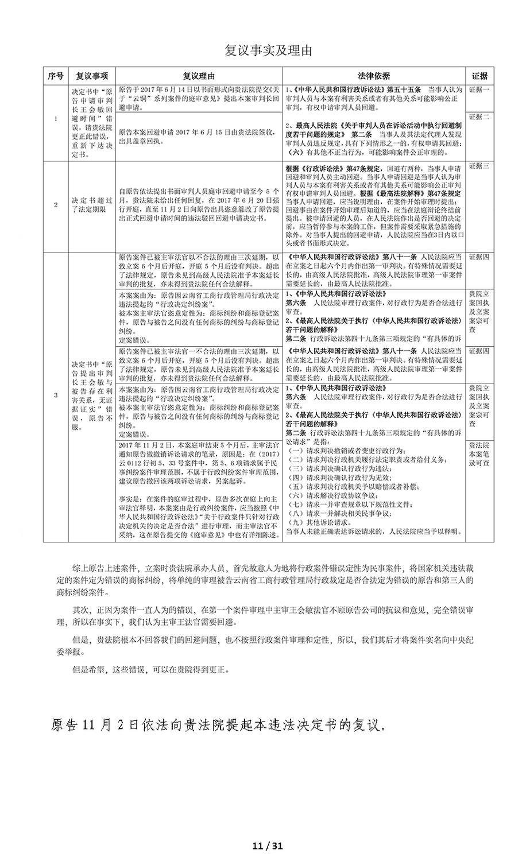 关于审判长回避申请决定书错误及法院处理过程违法的抗议申诉书(定稿)_页面_11.jpg
